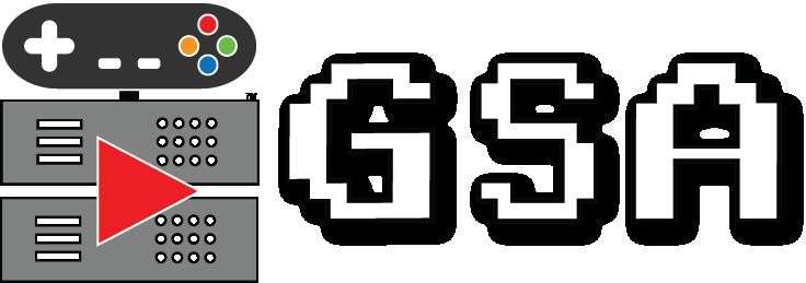 GameServerAds com